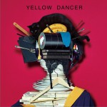 YELLOW DANCER详情