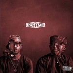 Prhyme (Deluxe Version)详情