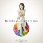 Rainbow Wonderland详情