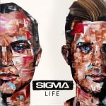 Life (Deluxe)详情
