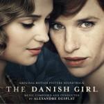 The Danish Girl / 丹麦女孩详情