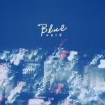 Blue详情