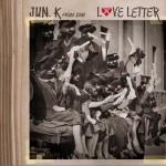 Love Letter详情