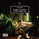 Canal Street Confidential详情