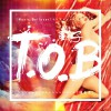 T.O.B戏子 Music Believer 试听