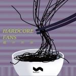 Hardcore Fans详情