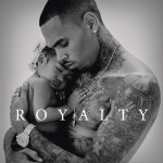 Royalty (Deluxe Version)详情