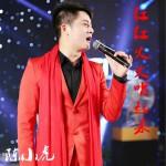 红红火火唱起来 (单曲)详情