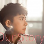 Our Story (Best of V.K)详情