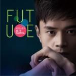 未来 (EP)详情