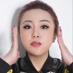 天鹅梦 (单曲)详情