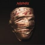 MADMAX详情