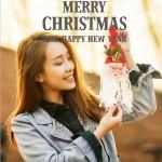 白色圣诞夜 (单曲)详情