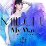 My Way详情