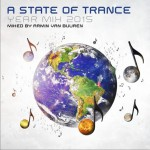A State Of Trance Year Mix 2015详情