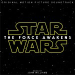 Star Wars: The Force Awakens (Original Motion Picture Soundtrack) 星球大战7:原力觉醒详情