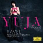 Ravel: Piano Concertos; Faur Ballade, Op. 19详情