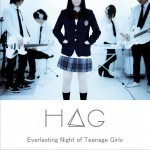 Everlasting Night Of Teenage Girls详情