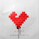 Super 8-Bit Heart详情