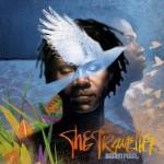 The Traveller详情