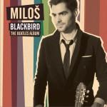 Blackbird: The Beatles Album / 黑鸟:致敬披头士详情