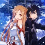 Sword Art Online Music Collection / 刀剑神域 音乐精选详情