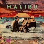Malibu详情