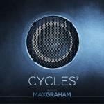 Cycles 7详情