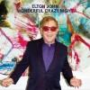 Elton John - Wonderful Crazy Night 试听