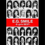 E.G. SMILE -E-girls BEST-详情