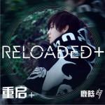Reloaded详情