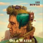 Oil & Water详情