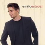 Emilio Esteban详情