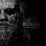 Rituals详情