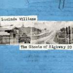 The Ghosts Of Highway 20详情