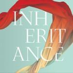 Inheritance详情