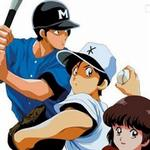 棒球英豪 TOUCH - ORIGINAL SONG BOOK 2详情