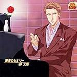 テニスの王子様 榊太郎~胜者のセオリー详情