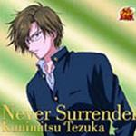 手塚国光 Never.Surrender详情