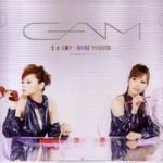 1st GAM~甘い誘惑(初回限定盤)详情
