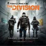 Ola Strandh - The Division (Original Game Soundtrack) 全境封锁 游戏原声带详情