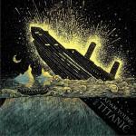 RMS Titanic详情