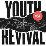 Youth Revival (Live)详情