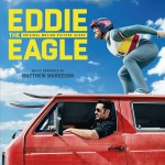 Eddie the Eagle (Original Motion Picture Soundtrack) 电影《飞鹰艾迪》原声详情