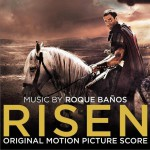 Risen (Original Motion Picture Score) 电影《复活》原声详情
