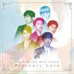 Platonic Love详情