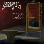 Anvil Is Anvil详情