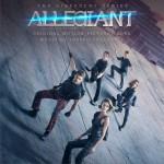 Allegiant (Original Motion Picture Score) 分歧者3:忠诚世界 / 效忠者(上) 电影配乐原声带详情