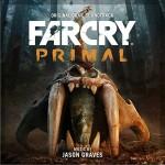 Far Cry Primal (Original Game Soundtrack) 孤岛惊魂:原始杀戮 / 孤岛惊魂:野蛮纪元详情