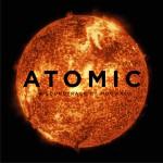 Atomic详情